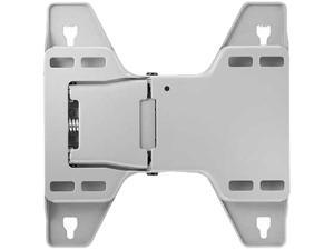 Samsung WMN4070SD Wall Mount for H32/40, MD32/40, ED32/40, ME32/40, DE40, PE40, LE32/40