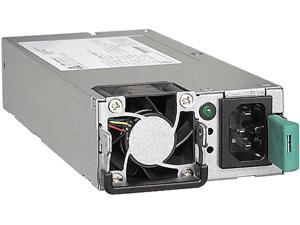 PROSAFE POWER MODULE FOR RPS4000