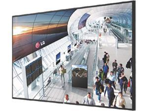 "LG 55WS50MS-B 55"" Full HD Eco-Friendly Commercial LED Display"