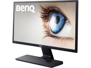 Benq GW2270HM 21.5 Inch / LED / 1920x1080 / 250cd/m2 /18ms,5ms(GTG) / D-Sub / DVI / HDMI 1.4 / Line-In / Black