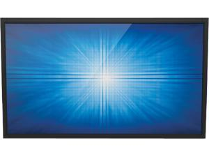 "Elo E000444 4243L 42"" Full HD Professional-Grade IntelliTouch Dual Touch Open Frame Touchscreen"