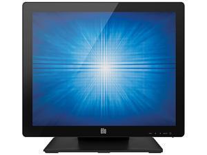 Elo Touch E877820 1717L 17-inch AccuTouchDesktop Touch Screen Monitor