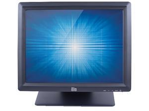 Elo Touch E523163 1517L 15-inch AccuTouch Desktop Touch Screen Monitor