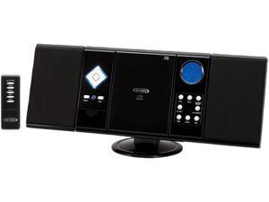 JENSEN  JMC-180 Micro Hi-Fi System