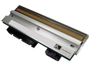 Printronix 258704-002 Field Kit, Prnthd Assy, Std Life, T8304