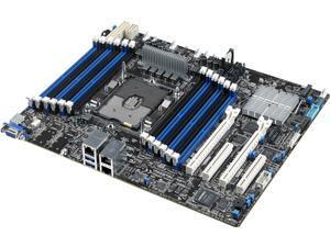 ASUS Z11PA-U12 ATX Server Motherboard LGA 3647