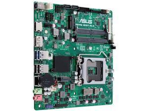ASUS PRIME H310T R2.0/CSM LGA 1151 (300 Series) Intel H310 SATA 6Gb/s Thin Mini-ITX Intel Motherboard