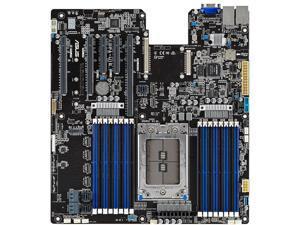 ASUS KRPA-U16 EEB Server Motherboard Socket SP3
