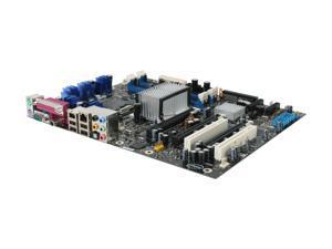 Intel BLKD975XBXLKR LGA 775 Intel 975X ATX Intel Motherboard