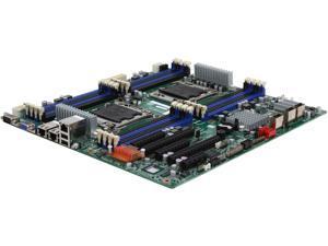 GIGABYTE, Motherboards, Components - Newegg ca