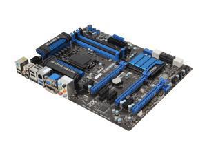 DDR3 ATX DVI USB3.0 MSI Intel Z77 Motherboard Z77A-G45 GAMING LGA 1155