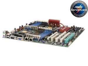 ASUS KFN4-D16/SAS SSI EEB Server Motherboard Dual 1207(F) NVIDIA nForce4 Professional 2000 DDR2 667