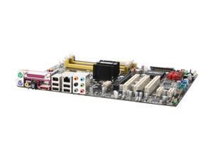 ASUS P5B-Plus LGA 775 ATX Intel Motherboard