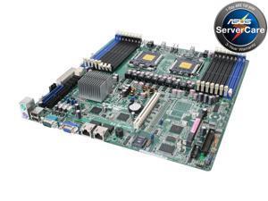 ASUS KFSN4-DRE bulk SSI EEB 3.61 Server Motherboard Dual 1207(F) NVIDIA nForce4 Professional 2200 DDR2 667