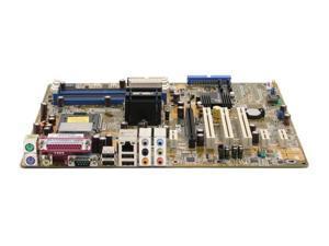 ASUS P5GPL LGA 775 Intel 915PL ATX Intel Motherboard