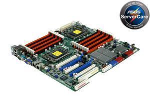 ASUS KGPE-D16 SSI EEB Server Motherboard