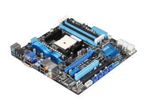 BIOS Chip:ASUS F1A75-M LE
