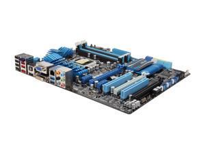 ASUS P8Z68-V PRO/GEN3 LGA 1155 Intel Z68 HDMI SATA 6Gb/s USB 3.0 ATX Intel Motherboard with UEFI BIOS
