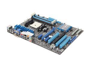 ASUS F2A85-V FM2 AMD A85X (Hudson D4) SATA 6Gb/s USB 3.0 HDMI ATX AMD Motherboard with UEFI BIOS