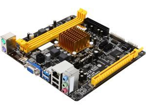 Motherboard CPU Combo, Single Board Computer - Newegg com