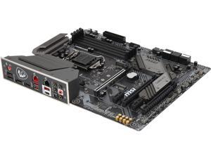 MSI the package only includes the motherboard and one I/O shield , no aditional accessories, no CMOS battery, no original packaging. MAG Z390 TOMAHAWK LGA 1151 (300 Series) Intel Z390 SATA 6Gb/s ATX I
