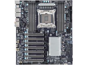 GIGABYTE MW51-HP0 CEB Server Motherboard LGA 2066 Intel C422
