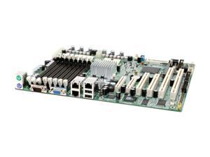 TYAN S5365G3NR ATX Server Motherboard Dual 479 Intel E7520 DDR2 400
