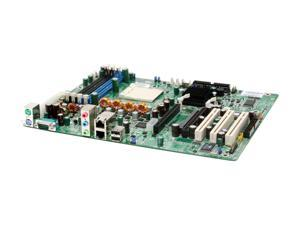 TYAN S2866A2NRF-RS ATX Server Motherboard 939 NVIDIA nForce4 Professional 2200