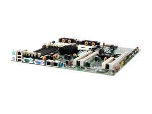TYAN S2721GN-533 SSI EEB v3.0 Server Motherboard Dual mPGA604 Intel E7501