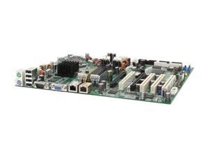 TYAN S5160G2NR-RS ATX Server Motherboard LGA 775 Intel E7230 DDR2 667