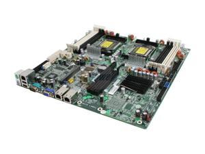 TYAN S2912G2NR-E Extended ATX Server Motherboard Dual 1207(F) NVIDIA nForce Professional 3600 DDR2 667