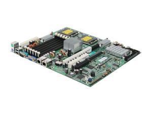 TYAN S5372G2NR-LH Tempest i5000VS Dual LGA 771 Intel 5000V SSI CEB Dual Intel Xeon Server Motherboard