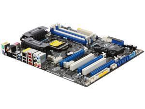 GIGABYTE GA-Z68XP-UD3 LGA 1155 Intel Z68 HDMI SATA 6Gb/s USB 3 0 ATX Intel  Motherboard - Newegg com