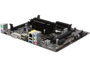 Motherboard CPU Combo, Single Board Computer - Newegg com
