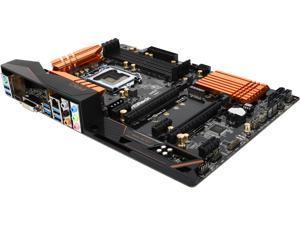 BIOSTAR H110MH PRO D4 LGA 1151 Intel H110 HDMI SATA 6Gb/s USB 3 0 Micro ATX  Intel Motherboard - Newegg com