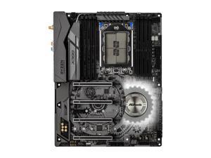 ASRock X399 Taichi sTR4 AMD X399 SATA 6Gb/s ATX AMD Motherboard