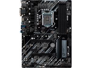 ASRock Z390 Phantom Gaming 4 LGA 1151 (300 Series) Intel Z390 SATA 6Gb/s ATX Intel Motherboard