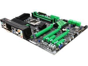 SUPERMICRO SuperO MBD-C7Z170-OCE-O LGA 1151 Intel Z170 HDMI SATA 6Gb/s USB 3.1 USB 3.0 ATX Intel Motherboard
