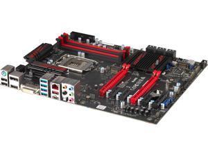 SUPERMICRO C7Z270-CG-L LGA 1151 Intel Z270 HDMI SATA 6Gb/s USB 3.1 USB 3.0 ATX Motherboards - Intel