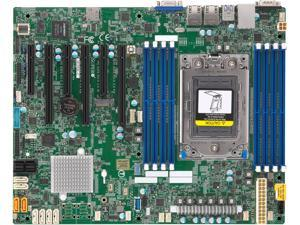 SuperMicro MBD-H11SSL-C-O ATX Server Motherboard EPYC 7000-series (Retail Pack)