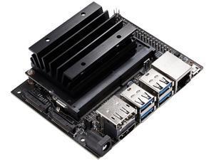 NVIDIA JETSON NANO (945-13450-0000-100) Developer Kit