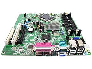 Similar Items That Customers Also Browsed - Newegg com