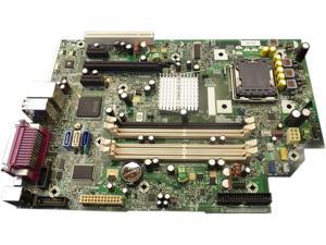 HP 437793-001 LGA 775 Small Form Factor DC7800 Small Form Factor SFF Motherboard