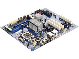 HP 599038-001 ProLiant DL380 G7 System Board with Cage DDR3 1333