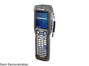Honeywell CK75 Alphanumeric Ultra Rugged Handheld Mobile Computer - 1.5GHz Dual Core/2GB RAM/16GB Flash/WEH6.5 English/Bluetooth - CK75AA6MN00W1400