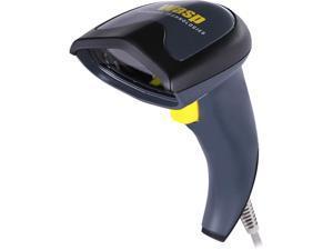 WASP BARCODE TECHNOLOGIES 633809002847 WASP WDI4200 2D USB BARCODE