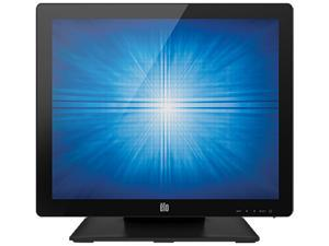 Elo Touch E344758 1517L 15-inch IntelliTouch Desktop Touch Screen Monitor