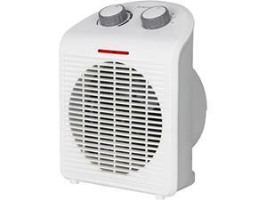 World Marketing EFH1518 Electric Fan Heater