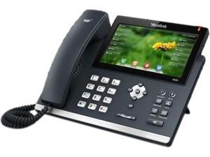 usb, VoIP, Telephones / VoIP, Office Machines & Equipment