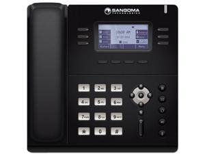 Sangoma s406 IP Phone